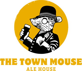 Town Mouse Ale House